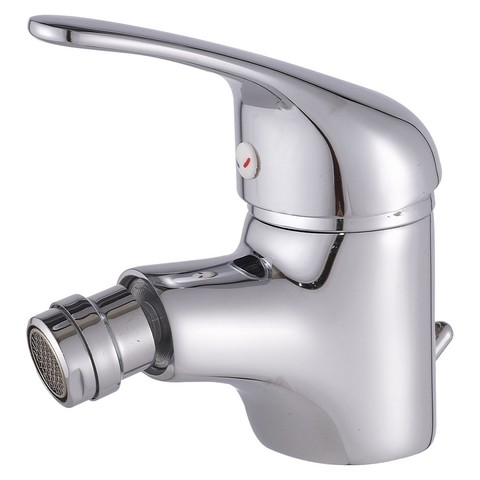 Lavabo Urban.Intergrif Your Daily Comfort